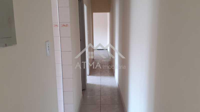 IMG-20191201-WA0021. - Apartamento 2 quartos à venda Braz de Pina, Rio de Janeiro - R$ 160.000 - VPAP20380 - 5