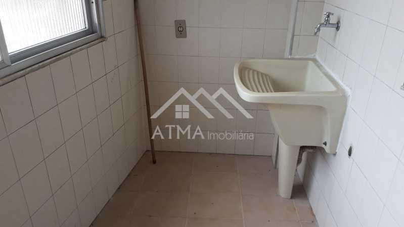 IMG-20191201-WA0023. - Apartamento 2 quartos à venda Braz de Pina, Rio de Janeiro - R$ 160.000 - VPAP20380 - 21