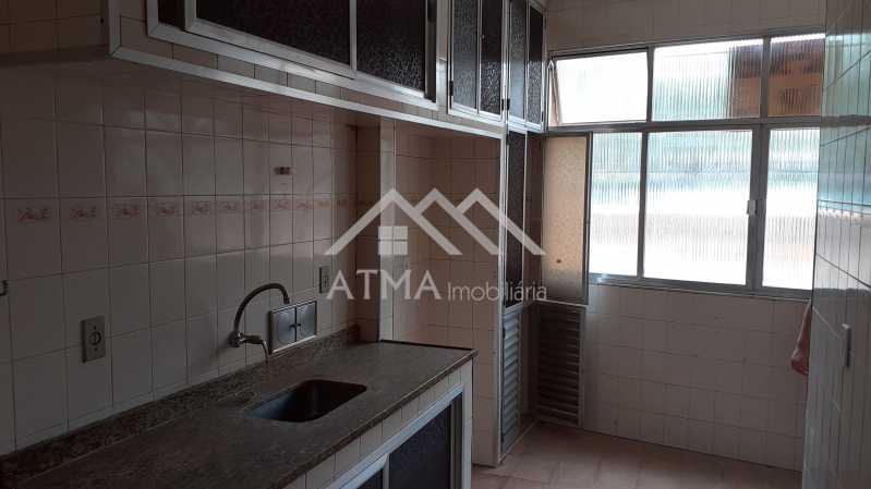 IMG-20191201-WA0025. - Apartamento 2 quartos à venda Braz de Pina, Rio de Janeiro - R$ 160.000 - VPAP20380 - 16