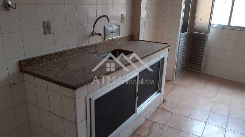 IMG-20191201-WA0027. - Apartamento 2 quartos à venda Braz de Pina, Rio de Janeiro - R$ 160.000 - VPAP20380 - 17