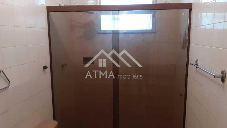 IMG-20191201-WA0029. - Apartamento 2 quartos à venda Braz de Pina, Rio de Janeiro - R$ 160.000 - VPAP20380 - 18