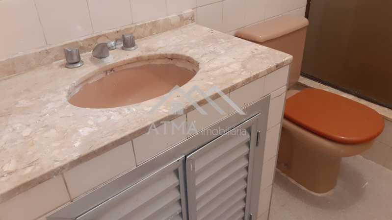 IMG-20191201-WA0031. - Apartamento 2 quartos à venda Braz de Pina, Rio de Janeiro - R$ 160.000 - VPAP20380 - 20