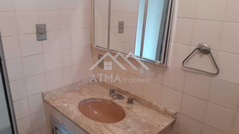 IMG-20191201-WA0033. - Apartamento 2 quartos à venda Braz de Pina, Rio de Janeiro - R$ 160.000 - VPAP20380 - 22