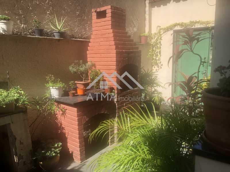 IMG-0931 - Apartamento à venda Rua Enes Filho,Penha Circular, Rio de Janeiro - R$ 195.000 - VPAP20381 - 25