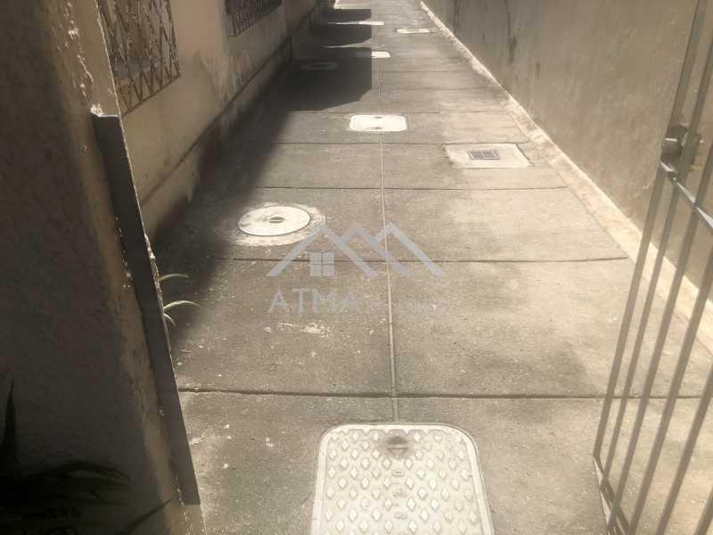 IMG-0932 - Apartamento à venda Rua Enes Filho,Penha Circular, Rio de Janeiro - R$ 195.000 - VPAP20381 - 15
