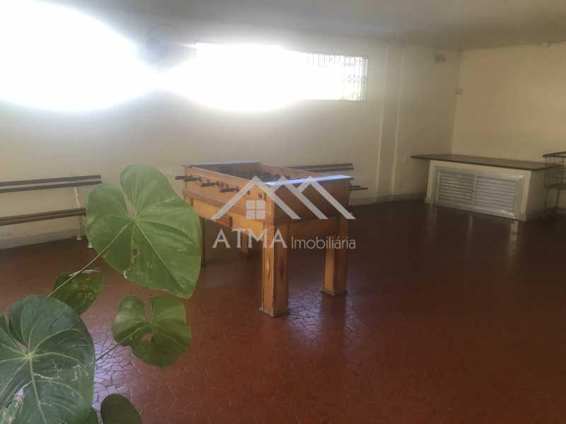 IMG-0933 - Apartamento à venda Rua Enes Filho,Penha Circular, Rio de Janeiro - R$ 195.000 - VPAP20381 - 29