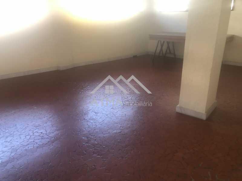 IMG-0936 - Apartamento à venda Rua Enes Filho,Penha Circular, Rio de Janeiro - R$ 195.000 - VPAP20381 - 27