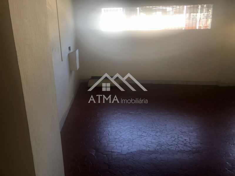 IMG-0937 - Apartamento à venda Rua Enes Filho,Penha Circular, Rio de Janeiro - R$ 195.000 - VPAP20381 - 17
