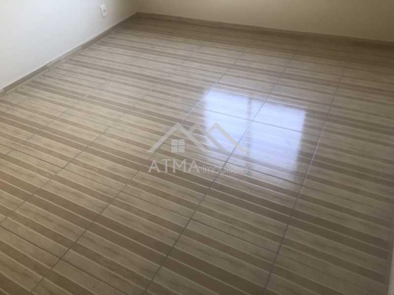 IMG-0940 - Apartamento à venda Rua Enes Filho,Penha Circular, Rio de Janeiro - R$ 195.000 - VPAP20381 - 8