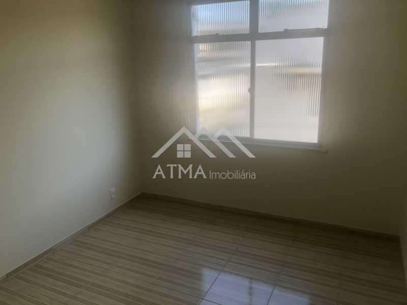 IMG-0941 - Apartamento à venda Rua Enes Filho,Penha Circular, Rio de Janeiro - R$ 195.000 - VPAP20381 - 6