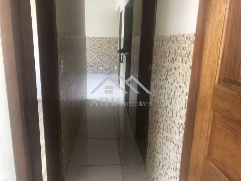 IMG-0942 - Apartamento à venda Rua Enes Filho,Penha Circular, Rio de Janeiro - R$ 195.000 - VPAP20381 - 5