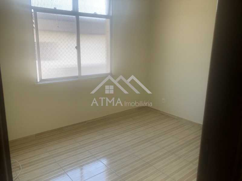 IMG-0943 - Apartamento à venda Rua Enes Filho,Penha Circular, Rio de Janeiro - R$ 195.000 - VPAP20381 - 7