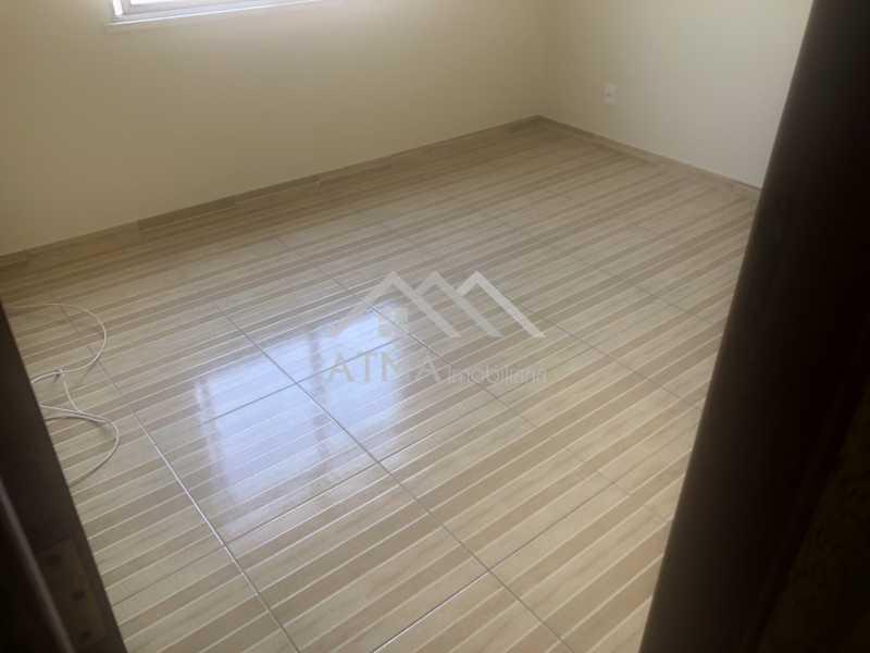 IMG-0944 - Apartamento à venda Rua Enes Filho,Penha Circular, Rio de Janeiro - R$ 195.000 - VPAP20381 - 9