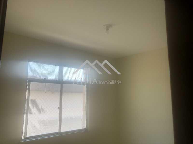 IMG-0945 - Apartamento à venda Rua Enes Filho,Penha Circular, Rio de Janeiro - R$ 195.000 - VPAP20381 - 11