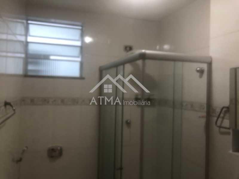IMG-0946 - Apartamento à venda Rua Enes Filho,Penha Circular, Rio de Janeiro - R$ 195.000 - VPAP20381 - 10