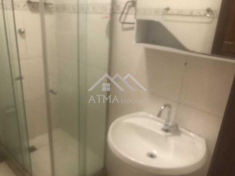 IMG-0947 - Apartamento à venda Rua Enes Filho,Penha Circular, Rio de Janeiro - R$ 195.000 - VPAP20381 - 13