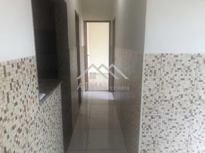 IMG-0950 - Apartamento à venda Rua Enes Filho,Penha Circular, Rio de Janeiro - R$ 195.000 - VPAP20381 - 22