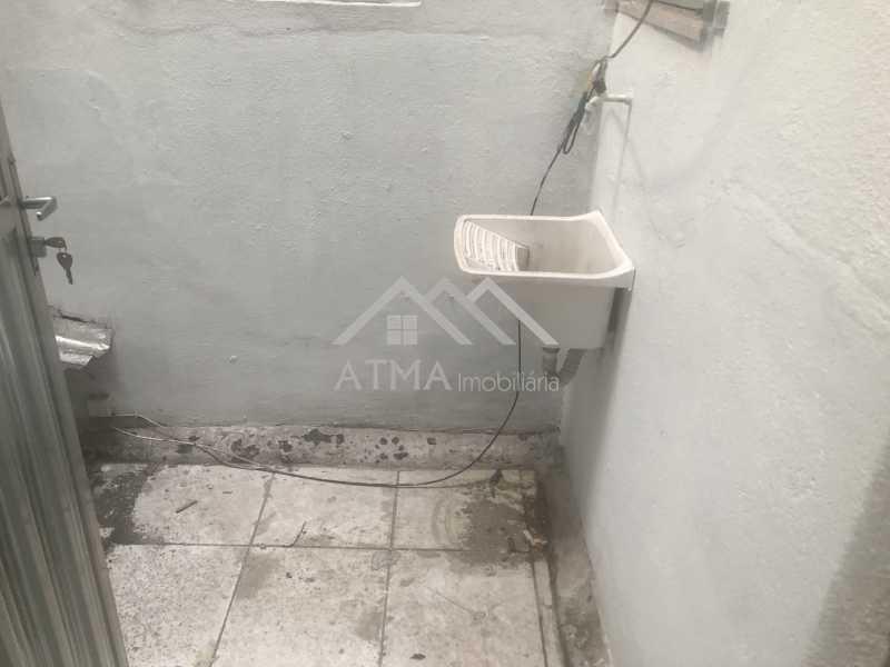 IMG-0961 - Apartamento à venda Rua Enes Filho,Penha Circular, Rio de Janeiro - R$ 195.000 - VPAP20381 - 26