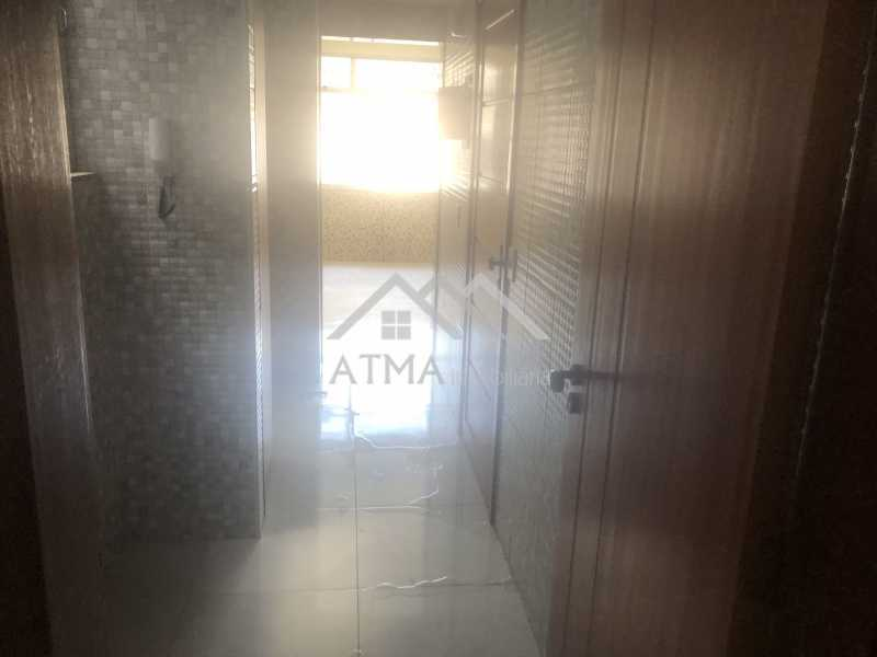 IMG-0962 - Apartamento à venda Rua Enes Filho,Penha Circular, Rio de Janeiro - R$ 195.000 - VPAP20381 - 23