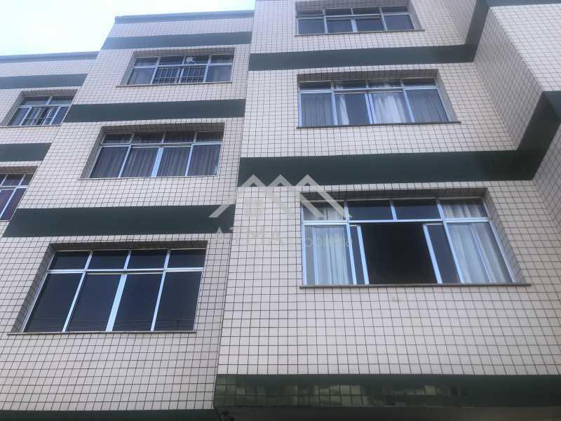 IMG-0964 - Apartamento à venda Rua Enes Filho,Penha Circular, Rio de Janeiro - R$ 195.000 - VPAP20381 - 1