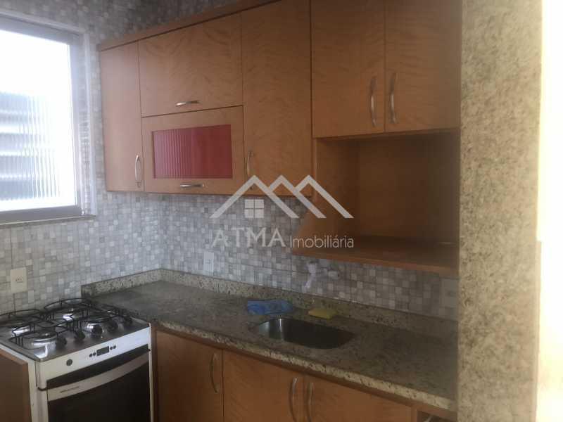 13 - Apartamento à venda Rua Enes Filho,Penha Circular, Rio de Janeiro - R$ 195.000 - VPAP20381 - 4