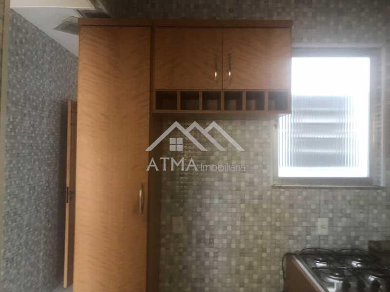 14 - Apartamento à venda Rua Enes Filho,Penha Circular, Rio de Janeiro - R$ 195.000 - VPAP20381 - 21