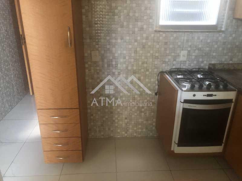 15 - Apartamento à venda Rua Enes Filho,Penha Circular, Rio de Janeiro - R$ 195.000 - VPAP20381 - 18