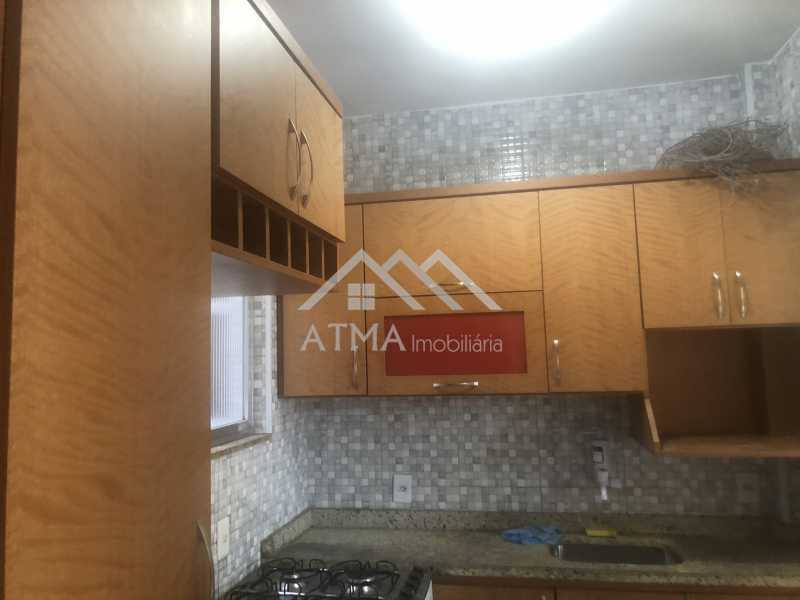 16 - Apartamento à venda Rua Enes Filho,Penha Circular, Rio de Janeiro - R$ 195.000 - VPAP20381 - 20