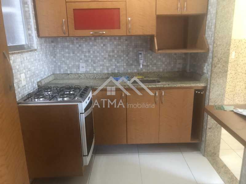18 - Apartamento à venda Rua Enes Filho,Penha Circular, Rio de Janeiro - R$ 195.000 - VPAP20381 - 3