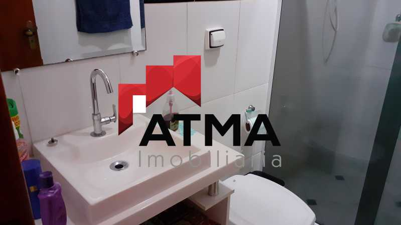 IMG-20191130-WA0029. - Apartamento à venda Rua Cascais,Penha Circular, Rio de Janeiro - R$ 230.000 - VPAP20382 - 6