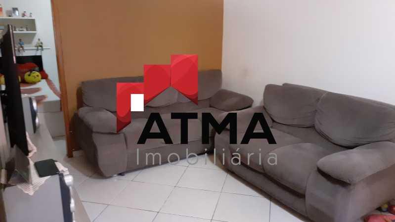 IMG-20191130-WA0031. - Apartamento à venda Rua Cascais,Penha Circular, Rio de Janeiro - R$ 230.000 - VPAP20382 - 1