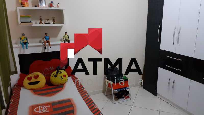 IMG-20191130-WA0033. - Apartamento à venda Rua Cascais,Penha Circular, Rio de Janeiro - R$ 230.000 - VPAP20382 - 9
