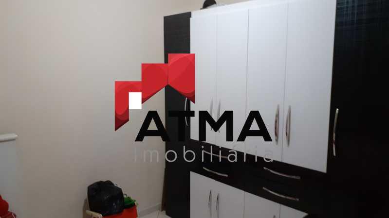 IMG-20191130-WA0035. - Apartamento à venda Rua Cascais,Penha Circular, Rio de Janeiro - R$ 230.000 - VPAP20382 - 10