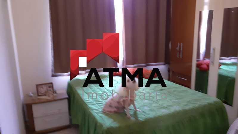 IMG-20191130-WA0037. - Apartamento à venda Rua Cascais,Penha Circular, Rio de Janeiro - R$ 230.000 - VPAP20382 - 7