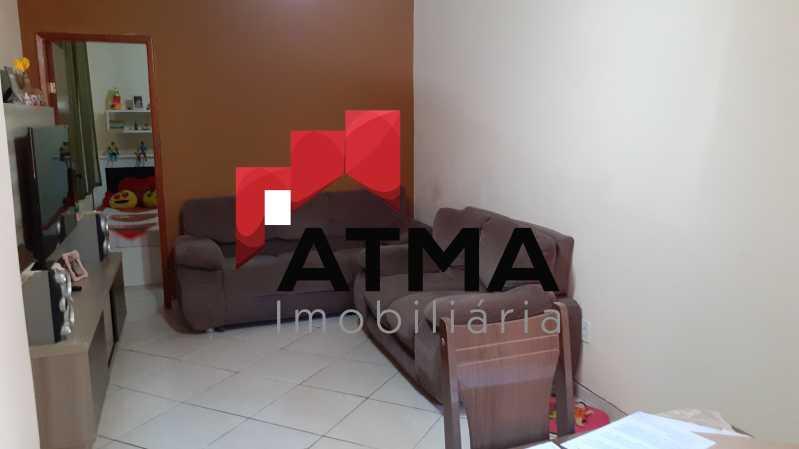 IMG-20191130-WA0039. - Apartamento à venda Rua Cascais,Penha Circular, Rio de Janeiro - R$ 230.000 - VPAP20382 - 3