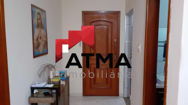 IMG-20191130-WA0043. - Apartamento à venda Rua Cascais,Penha Circular, Rio de Janeiro - R$ 230.000 - VPAP20382 - 4