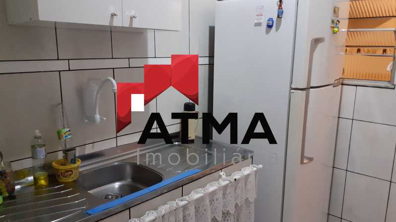 IMG-20191130-WA0045. - Apartamento à venda Rua Cascais,Penha Circular, Rio de Janeiro - R$ 230.000 - VPAP20382 - 11