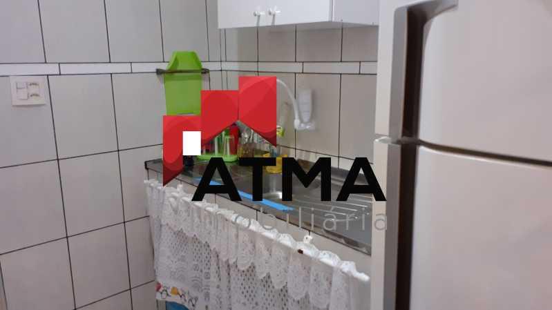 IMG-20191130-WA0047. - Apartamento à venda Rua Cascais,Penha Circular, Rio de Janeiro - R$ 230.000 - VPAP20382 - 12