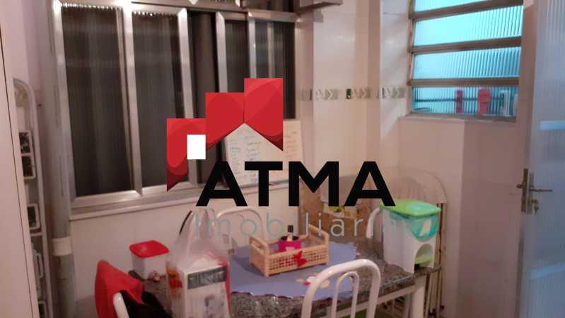 IMG-20191130-WA0049. - Apartamento à venda Rua Cascais,Penha Circular, Rio de Janeiro - R$ 230.000 - VPAP20382 - 13