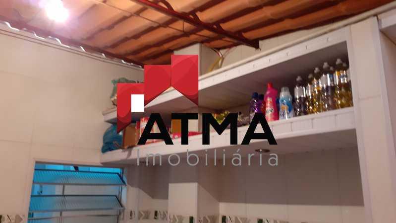 IMG-20191130-WA0051. - Apartamento à venda Rua Cascais,Penha Circular, Rio de Janeiro - R$ 230.000 - VPAP20382 - 14