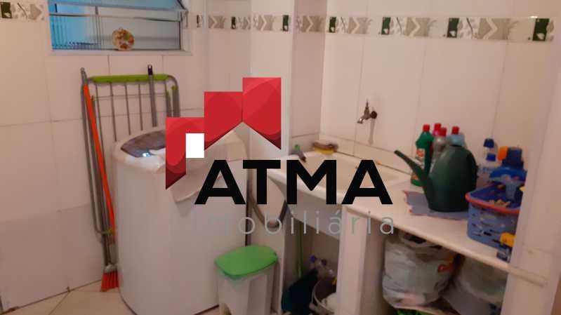 IMG-20191130-WA0053. - Apartamento à venda Rua Cascais,Penha Circular, Rio de Janeiro - R$ 230.000 - VPAP20382 - 15