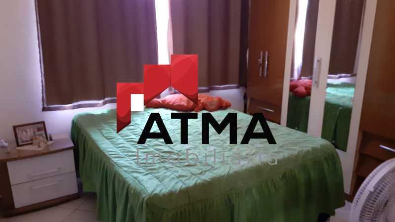 IMG-20191130-WA0041. - Apartamento à venda Rua Cascais,Penha Circular, Rio de Janeiro - R$ 230.000 - VPAP20382 - 8