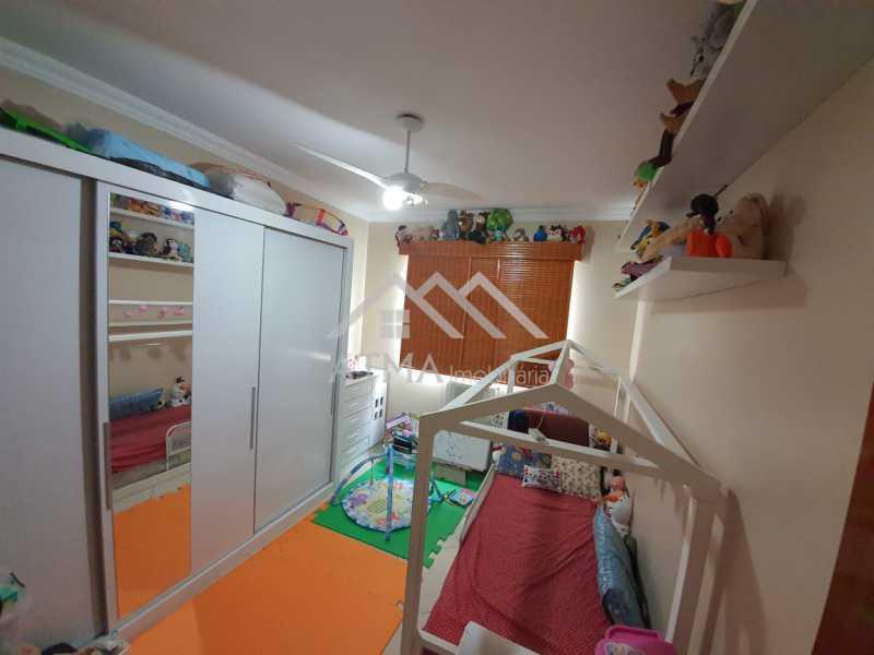 13 - Apartamento à venda Rua Aiera,Vila Kosmos, Rio de Janeiro - R$ 550.000 - VPAP30150 - 8