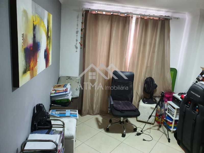 16 - Apartamento à venda Rua Aiera,Vila Kosmos, Rio de Janeiro - R$ 550.000 - VPAP30150 - 10