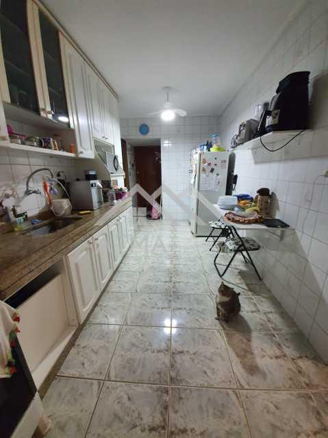 19 - Apartamento à venda Rua Aiera,Vila Kosmos, Rio de Janeiro - R$ 550.000 - VPAP30150 - 13