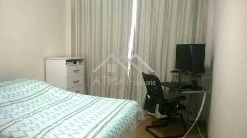 11 - Apartamento à venda Avenida Braz de Pina,Vila da Penha, Rio de Janeiro - R$ 175.000 - VPAP10048 - 8