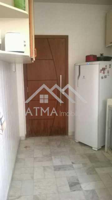 16 - Apartamento à venda Avenida Braz de Pina,Vila da Penha, Rio de Janeiro - R$ 175.000 - VPAP10048 - 17