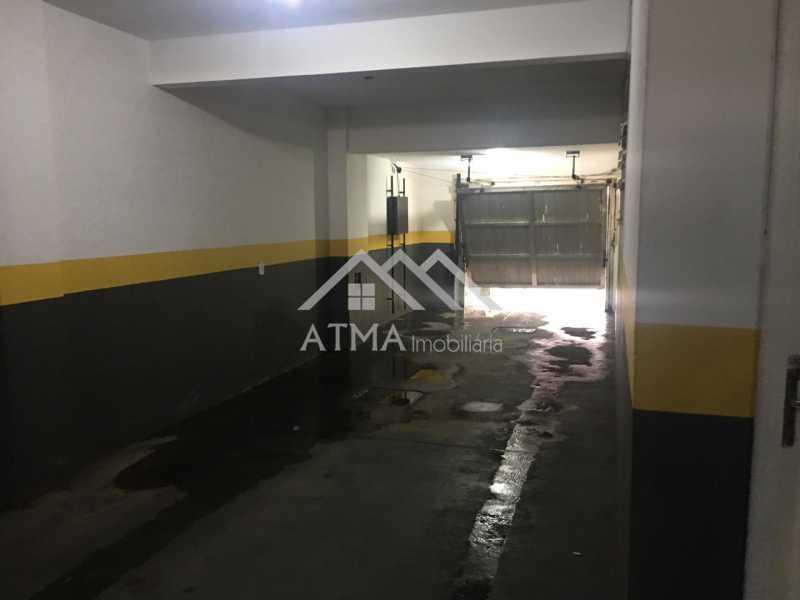 PHOTO-2020-01-24-19-18-03 - Apartamento à venda Rua Flaminia,Vila da Penha, Rio de Janeiro - R$ 400.000 - VPAP20389 - 30