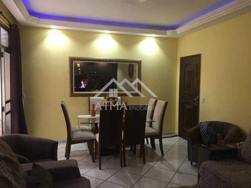 PHOTO-2020-01-24-19-18-03_2 - Apartamento à venda Rua Flaminia,Vila da Penha, Rio de Janeiro - R$ 400.000 - VPAP20389 - 3