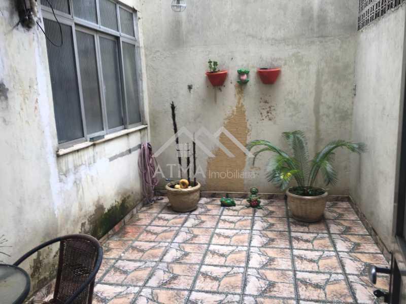 PHOTO-2020-01-24-19-18-03_3 - Apartamento à venda Rua Flaminia,Vila da Penha, Rio de Janeiro - R$ 400.000 - VPAP20389 - 4